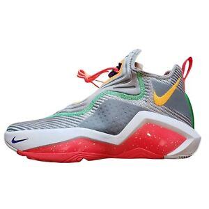 Nike Lebron Soldier XIV 14 Men's Basketball Shoes - Size 11.5 CK6024-001