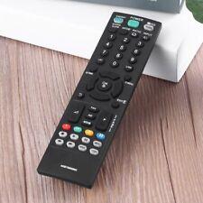 ea6e651b04c16 Mandos a distancia LG para TV y Home Audio TV