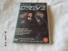 FOR SALE DRIVE DVD
