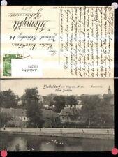 188278,Stetteldorf a. Wagram Panorama pub Sperling 3255