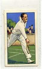 (Js745-100) Gallaher,Champions 2nd Series Of 48,G.P.Hughes,1935 #5