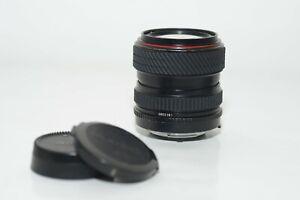 Tokina SD 28-70mm f/3.5-4.5 for Nikon