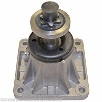 """MTD 46"""" Cut Late Model Middle & R/H Spindle Assembly,618-0240, 918-0240, 918-024"""