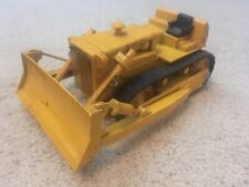 Toy crawler/bulldozer/blade - International Harvester themed TD-25
