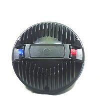 "Lase R72-2 - 2"" Throat Pure Titanium Compression Driver (Voice Coil - 72mm)."