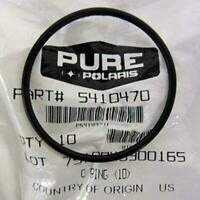 New Polaris O Ring 2pcs 5411092