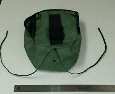 B.W.I. A3187392  Olive Drab Infrared Equipment Case / Night Vision Goggle Pouch