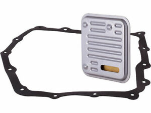 For Chrysler New Yorker Automatic Transmission Filter Kit Premium Guard 11438FD