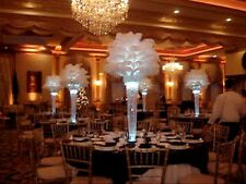 Great Gatsby Wedding Centerpiece RENTALS in NY, NJ PA & CT