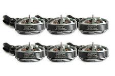 6 X GARTT ML 5208 340KV Brushless Motor 6-8S For Multirotor Quadcopter Hexa