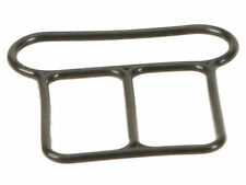 For 2000-2005 Toyota Celica Idle Valve Gasket Mahle 44869QB 2001 2002 2003 2004
