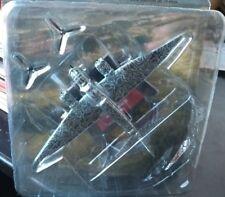 "miniature avion""JUNKER JU 188 E1 -Aviation Allemande-"