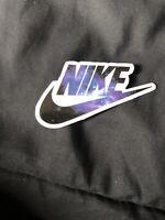 New Nike SB Skateboard Vinyl Sticker Car Decal