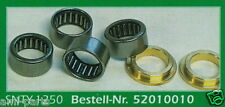 YAMAHA DT 125 LC - Bearing Kit swingarm - SNTY-1250- 52010010