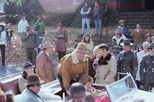 1991 UPPER DECK TRIPLE EXPOSURE JOE MONTANA #54