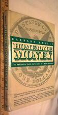 Homemade Money by Barbara Brabec  (1st Edition Hardcover w/o DJ)