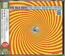 CDs de música pop los