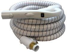 35ft Central Vacuum Cleaner hose