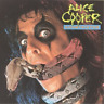COOPER,ALICE-CONSTRICTOR (US IMPORT) CD NEW