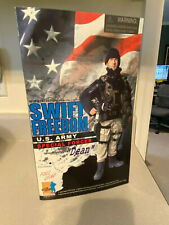 Dragon 1:6 New Generation Swift Freedom US Army Special Forces DEAN