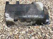 CITROEN PICASSO C5 PEUGEOT 307 2.0 HDI OIL SUMP 9641726880 #BS
