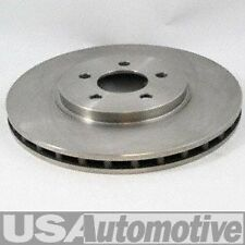 FORD MUSTANG 1994-2004 FRONT DISC BRAKE ROTOR