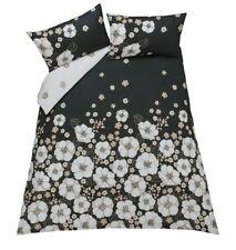 Argos Floral Bedding Sets & Duvet Covers