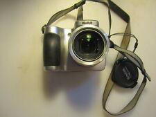 kodak easyshare camera   z650  b1.01