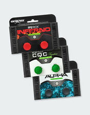 KontrolFreek Perfect Arsenal Inferno fits XBox One Controllers for Bioshock