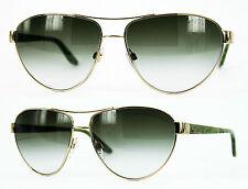 Ralph Lauren  Sonnenbrille/ Sunglasses RL7043 9116/8E 60[]14 135 2N    /193