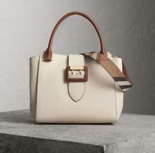 Burberry Tote Beige Bags & Handbags for Women