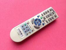 Projector Remote Control Fit NEC M230X M260W M260WS M260X M311W M271X M300W 3LCD