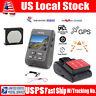 VIOFO A119 V2 Car Dash Camera HD 2K Capacitor Recorder+GPS Logger +Hard Wire+CPL