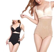 Panties Thinness High Waist From M To XXL Women Sheath Styling Flat Stomach
