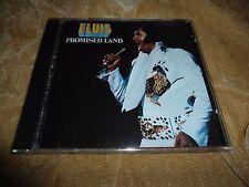 Elvis: Promised Land (1975) [1 CD] Elvis Presley (1989/ RCA BMG U.S.A.)