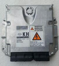 Subaru Forester SH 2.0D Steuergerät motor 2261AP202/275800-9257