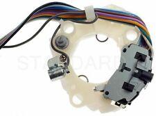 Turn Signal Switch Standard TW-40