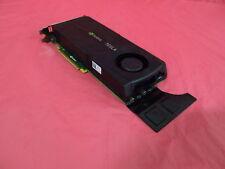 50H79 Dell, Inc DELL 6GB NVIDIA TESLA C2075 GRAPHIC CARD