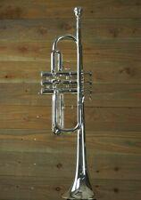 Yamaha Trumpets for sale | eBay