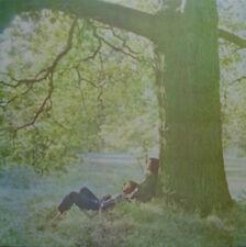 John Lennon PLASTIC ONO BAND 180g UNIVERSAL MUSIC New Sealed Vinyl LP