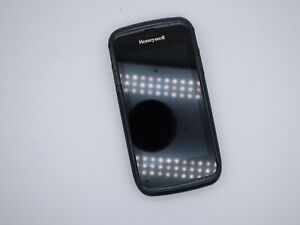 Honeywell CT50LUN-CS16SN0 Dolphin CT50 Android 6.0 4G PDA laser scanner