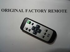 HEWLETT-PACKARD C8886-60001 PHOTO.PRINTER REMOTE CONTROL   M30723A