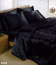 King Bedding Sets & Duvet Covers