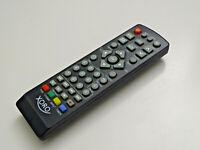 Original Xoro Fernbedienung / Remote, 2 Jahre Garantie