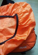 Caden Waterproof Travel DSLR Shoulder Camera Bag with Rain Cover ☆New☆