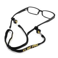Unisex Catena Cordino Sport Corda Laccio Per Occhiali Da Vista, da Sole