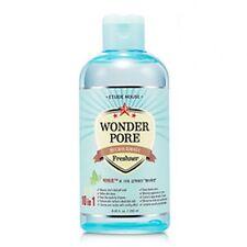 [Etude House] Wonder Pore Freshener, Cleanser Toner, 250 ml  korean