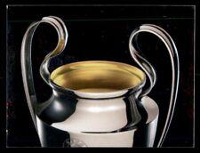 Panini Champions League 2012-2013 Trophy Road to Munich 2012 No.8