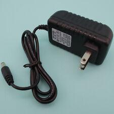 Adaptador AC 100-240V a DC 12V/2A Switch Converter Led luz de tira de la Fuente de alimentación