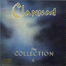 CLANNAD - THE COLLECTION (1987) Theme from Harry's game, Lady Marian,....Best of